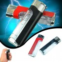Shock Lighter