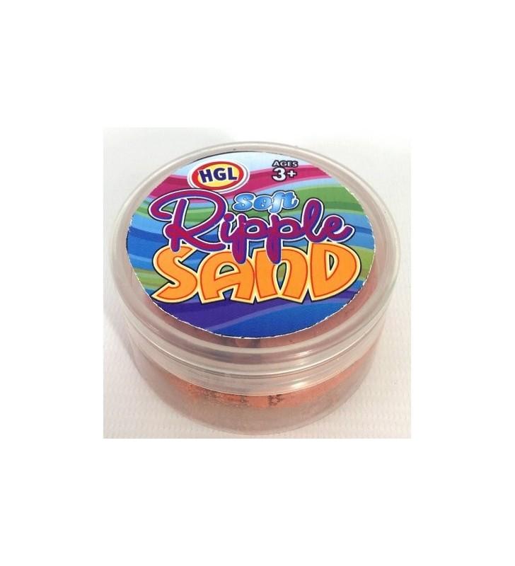 Soft Ripple Sand