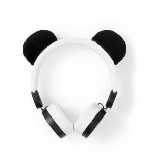 Nedis Animaticks Headphones