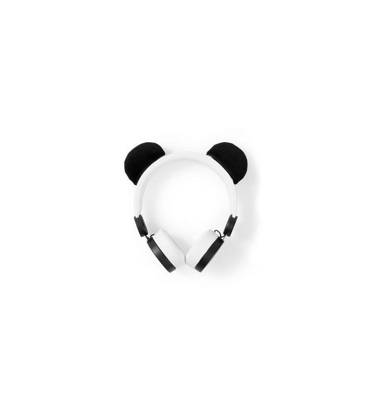 Nedis Animaticks Headphones