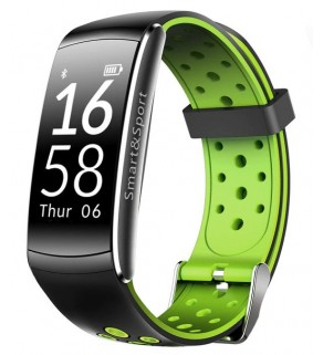 Denver Fitness Band BFH-13
