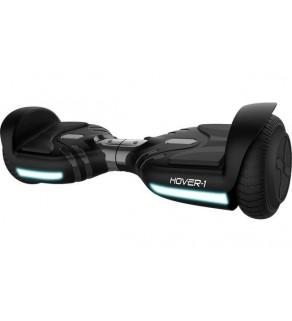Hover-1 Maverick Hoverboard