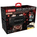 Uthopia 360 VR 3D Headset