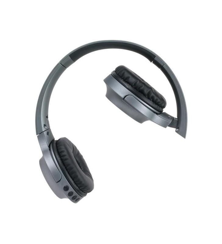 Intempo Urban WDS180 Bluetooth Headphones