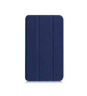 Aquarius Samsung Tab E 9.6