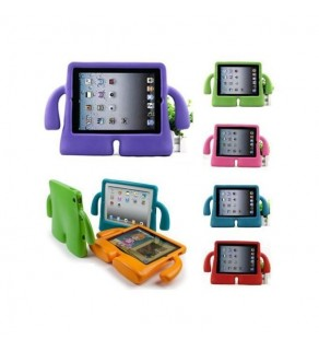 "Universal 7"" Kids Shock Proof Case"