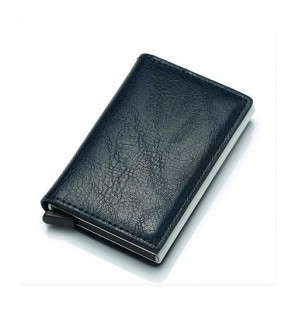 RFID Wallet - NFC Protection