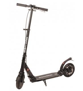 Urban Glide Ride 80 Hybrid