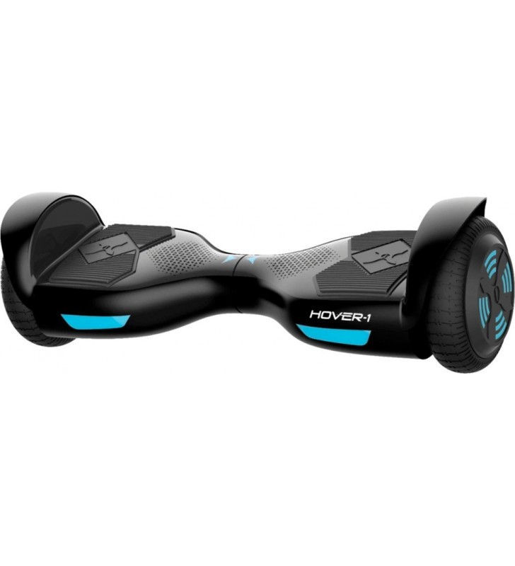 Xhover-1 Helix Bluetooth hoverboard