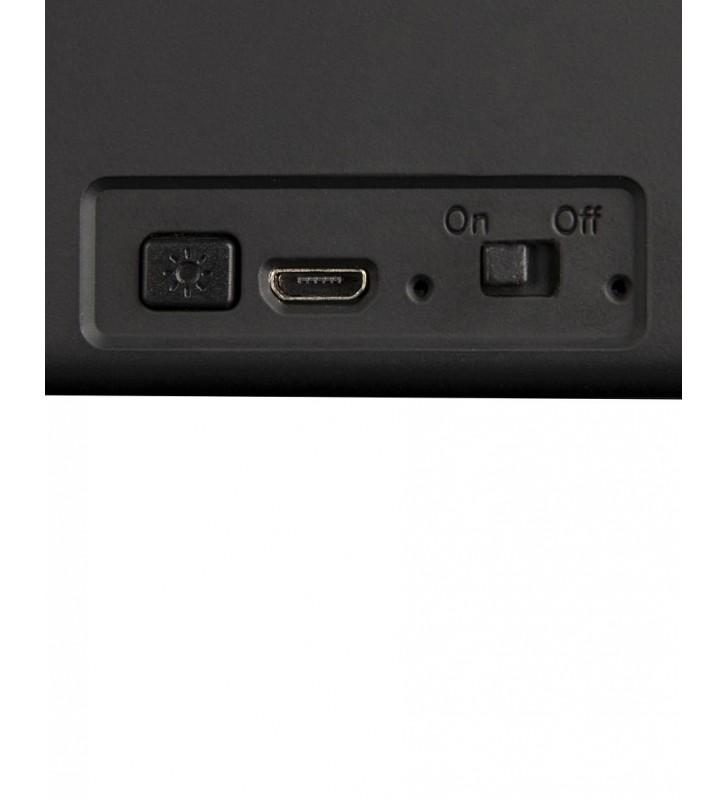 iTek 5W Message Board Bluetooth Speaker