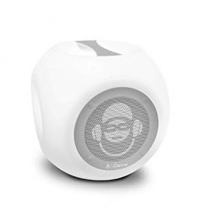 iDance Led Cube