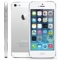 iPhone 5 (32Gb)