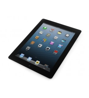 iPad 3 16gb (WiFi/4G)