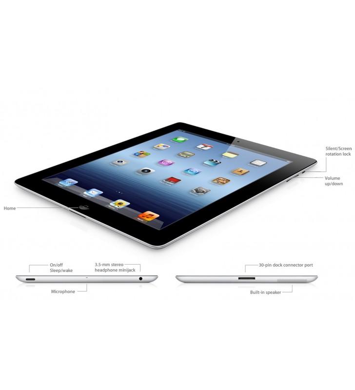 iPad 3 16gb (WiFi/4G) Used Grade A