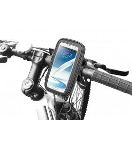 Weather Resistant Bike Mount