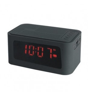 Platinet Bluetooth Clock Speaker