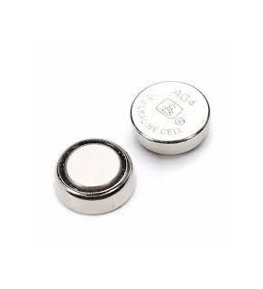 CR2032 Button Battery