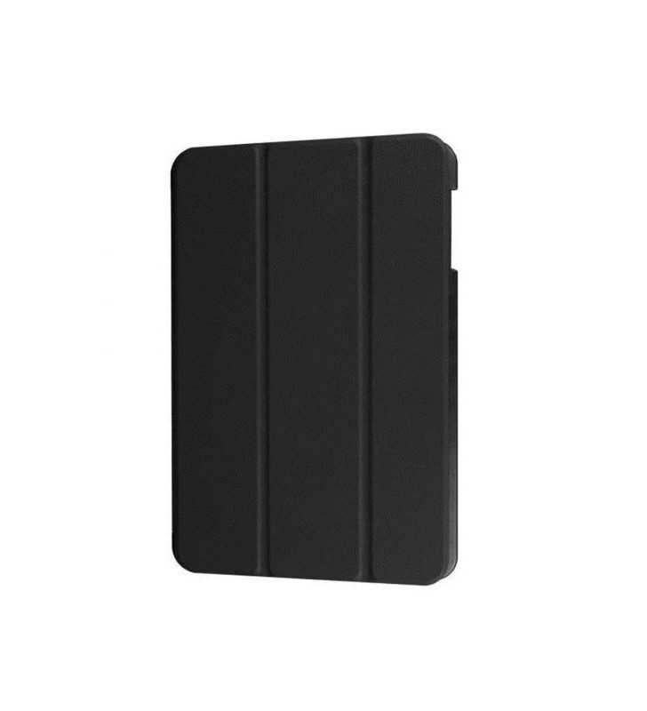Aquarius Samsung Tab A 10.1 (T580)