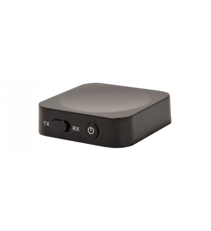 AvLink Bluetooth 2-in-1 Audio Transmitter & Receiver