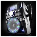 Akai Bluetooth Karaoke Machine