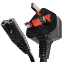 Figure 8 Power Aadapter