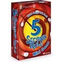 Mini 5 Seconds Rule Game