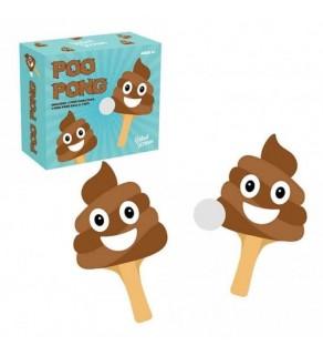 Poo Pong