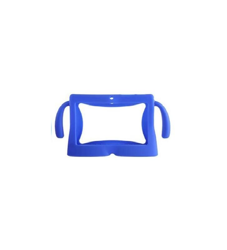 "Universal 7"" Tablet Case"
