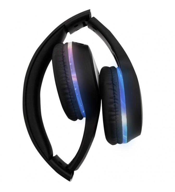 AQ Glowing Headphones