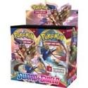 Pokémon TCG: Sun & Moon Unified Minds Booster Pack