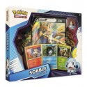 Pokemon TCG: Galar Collection