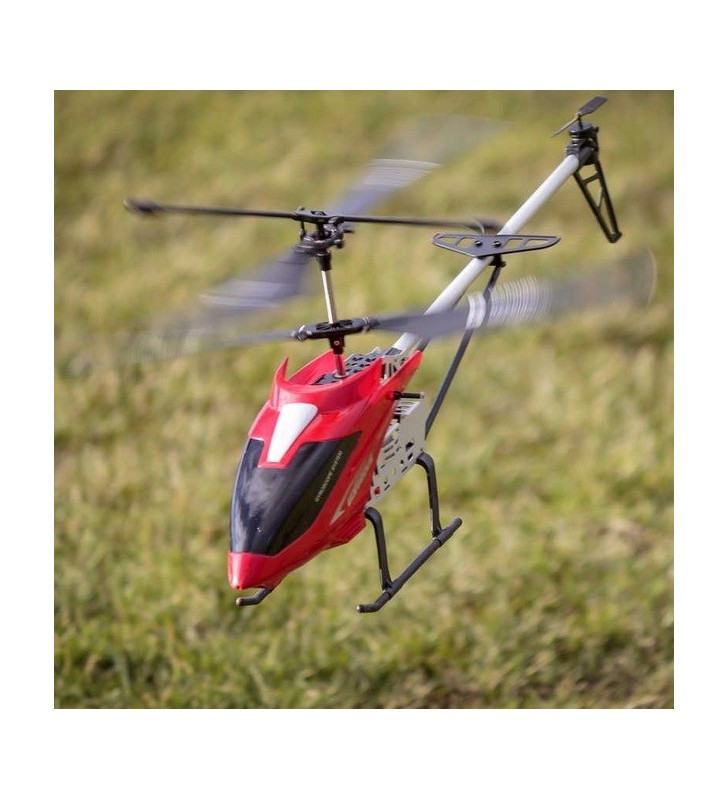 XR-911 Large Outdoor Helicopter