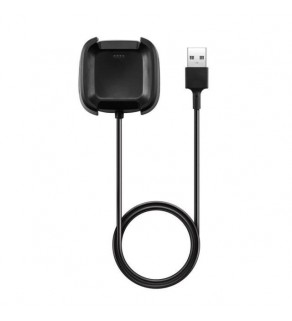 Charger For Fitbit Versa