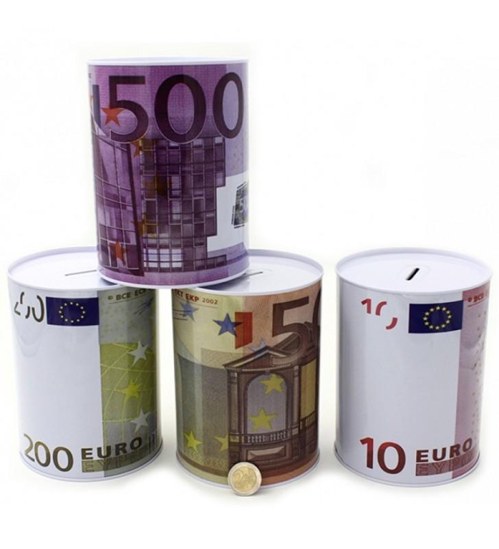 Money Tins