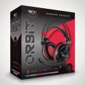 RED5 Orbit Gaming Headset