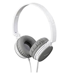 Thomson Wired Headphones
