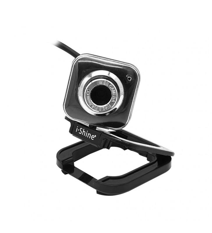 USB Web Cam with Mic