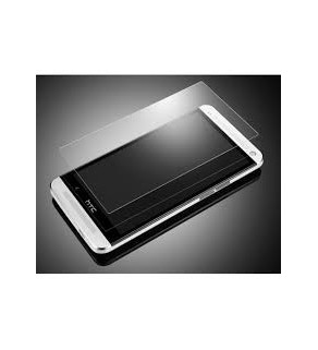 Htc One Mini 2 Tempered Glass Screen Protector