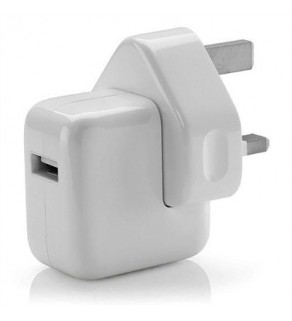 Official Apple iPad Plug