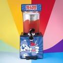 Official Slush Puppie Machine