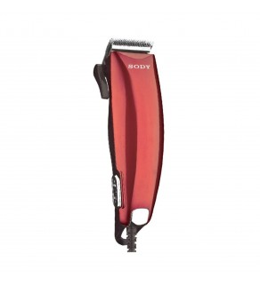 Sody Hair Clippers