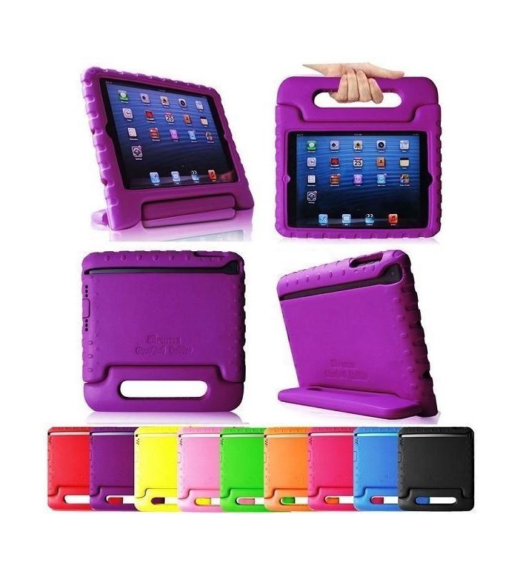 Child friendly ipad 2/3/4 case
