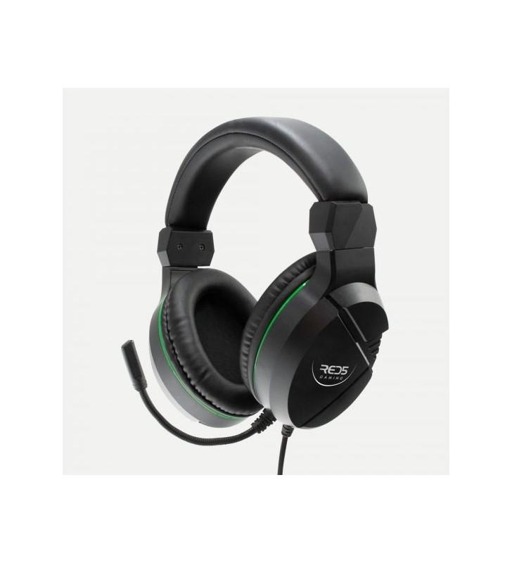 Red5 Nova Gaming Headphones