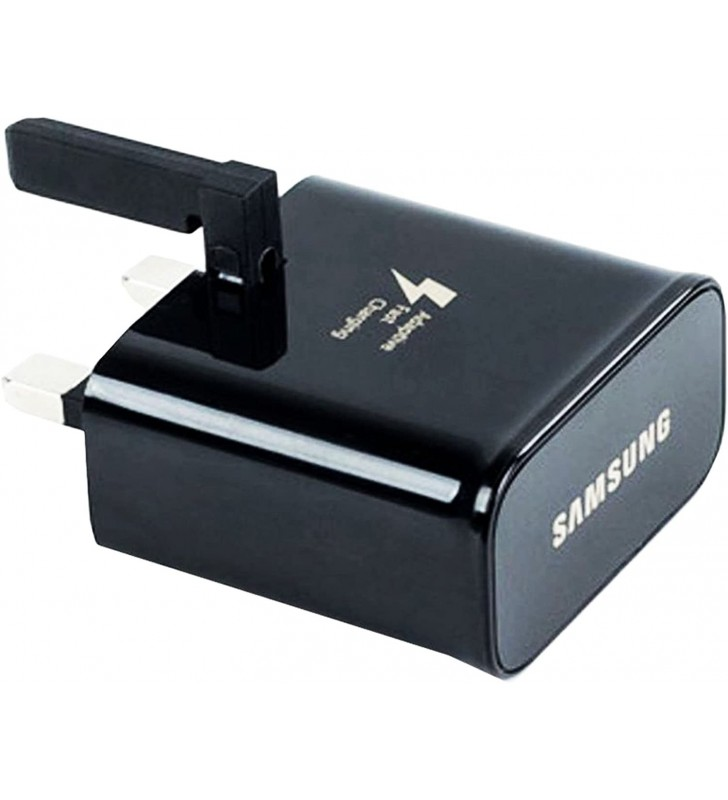 Samsung Fast Charging Plug