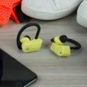 Intempo TWS10 Bluetooth Earphones
