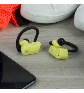 Intempo TWS10 Bluetooth Earphones