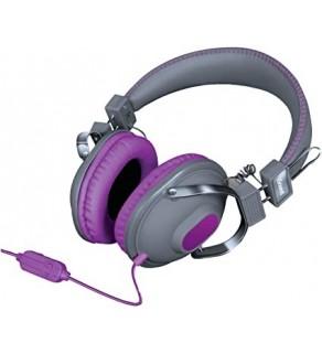 HM-260 Stereo Headphones