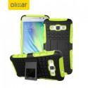 Olixar Encase ArmourDillo Samsung Galaxy S6