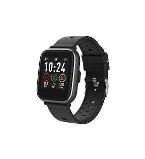 Denver Bluetooth Smart Watch SW-161