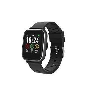 Denver Bluetooth Smart Watch SW-161